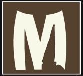 Logo di Museo Italiano dell'Immaginario Folklorico - didattica